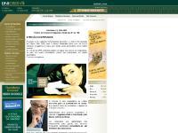 unicredmetropolitana.com.br