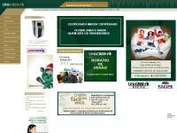 unicredrecife.com.br