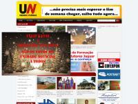 unidadenoticias.com.br