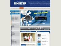 uniesp.edu.br