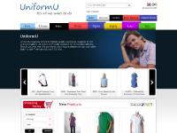 uniformu.co.uk