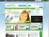 unikeyhealth.com health, supplements, vitamins