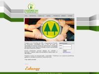 unilivrecoop.com.br