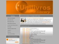 Unilivros e-library - Prof. Marcos Alexandruk