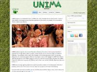 unima.org.au UNIMA Australia, puppeteers, puppeteers of Australia