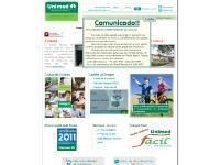 ›Cartilha Dengue (PDF), ›Dengue - Previna-se, ›2° Via de boleto, ›2° Via de cartão