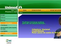 unimedsl.com.br