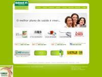 unimedsuldopara.com.br A Unimed, Produtos, Cooperativas