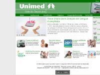Farmácia, Ramais e E-mails, Responsabilidade Social, Medicina Preventiva
