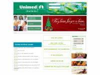 unimeduberlandia.com.br