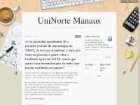 UniNorte Manaus