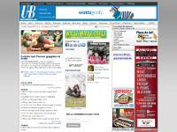 Walla Walla Union-Bulletin