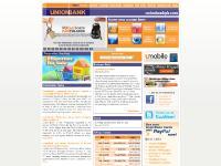 UNIONBANKPH.COM