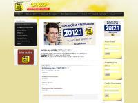 unip-castanhal.com.br Vestibular, Processo Seletivo, Conceito