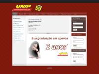 SEPI/UNIP - Fortaleza