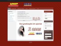 SEPI/UNIP - Salvador