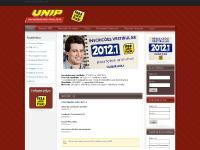 unip-pa.com.br AQUI VOCÊ PODE, SEPI, UNIP