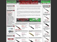 Automatic Knives Switchblade Knives Italian Cheap Stiletto Butterfly Knife Balisong Switchblades