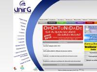 unirg.edu.br