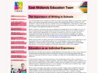 Unison Education - Learning More