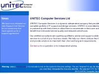 unitec.co.uk UNITEC,Ti