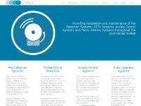 unitec24.co.uk