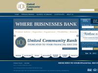 unitedcommunitybank.com United Community Bank, Milford, IA