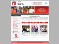 Capital Campaign, Ways to Give, UCC Foundation, Publications