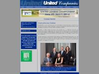 United Companies - Company Overview