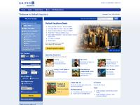 unitedvacations.com United Vacations, Hawaii Vacations, Vegas Packages
