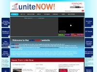 unitenow.co.uk