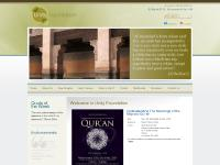 Unity Foundation - Classes for Muslims - Islam in Preston, Lancashire