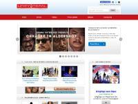 unitynepal.com Unity Nepal, Nepales songs videos, Nepali cultural programs