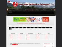 Swiss Universities Handbook - Swiss Universities Handbook - Top Universities in Switzerland - Education in Switzerland