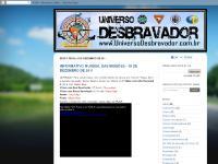 universodesbravador.blog.br