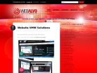 Agência Web Alvo, desenvolvimento, criação, manutenção, site, loja virtual,