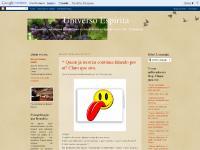 universoespirita.blogspot.com