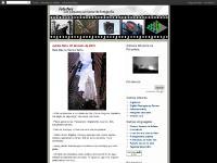 universofotosfera.blogspot.com Dois dias no Centro Velho, Quem pergunta..., Cuidado com o que você aponta