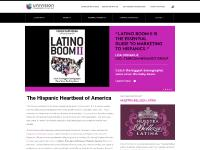 Univision Corporate | The #1 place to reach Hispanics