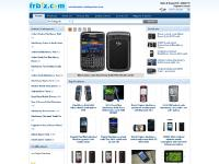 good quality Unlock Codes Blackberry Bold & Blackberry Curve Unlock Codes on sale