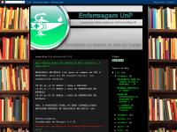 unpenfermagem.blogspot.com
