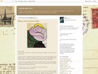 unpeusurtout.blogspot.com Moi aux cheveux jaunes emmêlés..., 16:54, Choix ou destin?...