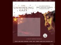 unwinkinggaze.com