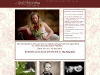 Unwin Photography | Wedding Photography Wellington, Somerset, UK