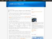 Mercedes Benz diagnostic tools, Car obd2 code reader, mileage programmer tool, Complet list