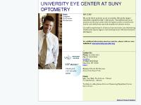 uoconline.com optical, optometrist, eyeglasses
