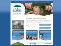 Get Started!, websitepipeline