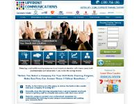 Corporate Training Courses Sydney - Soft skills Training