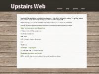 upstairsweb.com