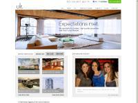Houston Lofts and Luxury Apartments   UrbanLeasing.com